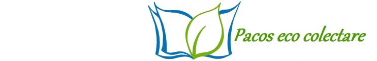 Date Contact PACOS ECO COLECTARE, Colectare Hartie Ploiesti ,colectare materiale reciclabile sortate, colectare materiale reciclabile
